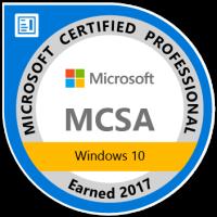 mcsa-windows-10-certified-2017-352x252